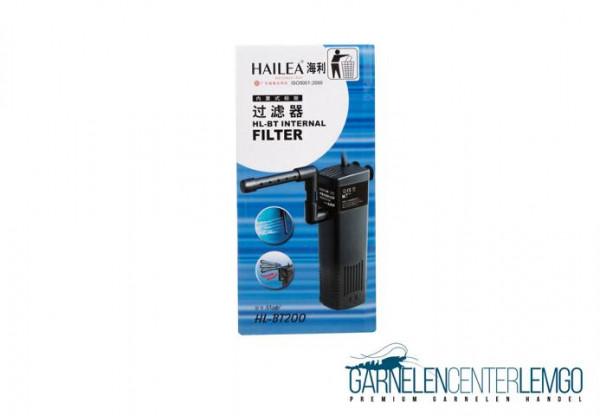 Hailea Innenfilter HL-BT200