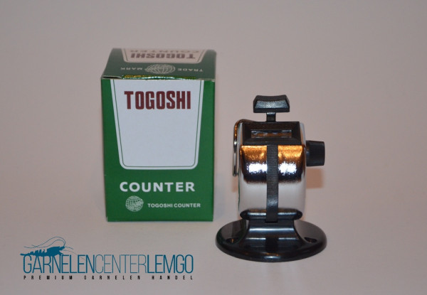 Counter / Handzähler