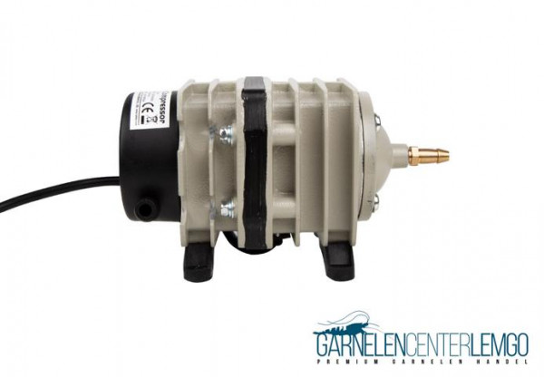 Hailea ACO-308 Luftkompressor/Luftpumpe