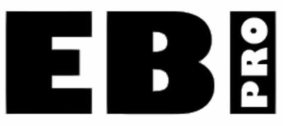 Ebi Pro