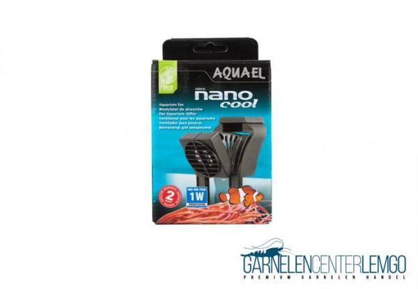 Aquael Aquariumlüfter/ -Kühler Nano-Cool
