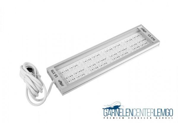 Solid LS 370 LED