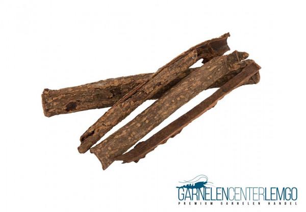 Seemandelbaum - Rinde 10 g Packung