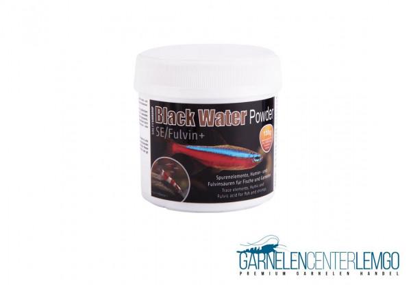 Salty Shrimp Black Water Powder 130 g