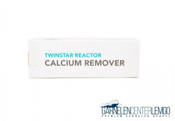 Twinstar Reactor - Calcium Remover 3 x 25g