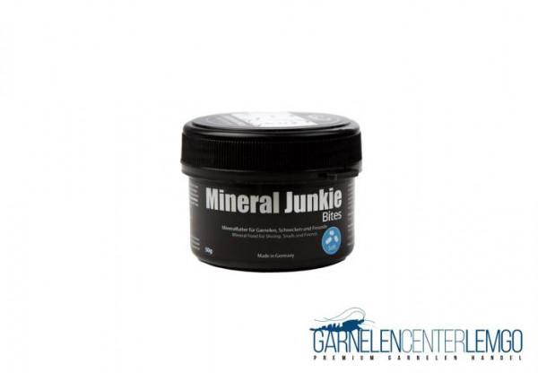 GG Mineral Junkie Bites 50g