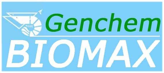 Genchem