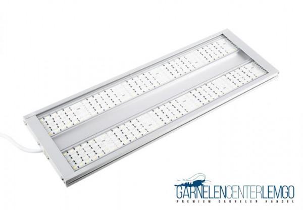 Uniq FS 450 LED
