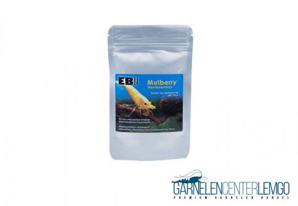 Ebi Pro Mulberry Sticks - 30g