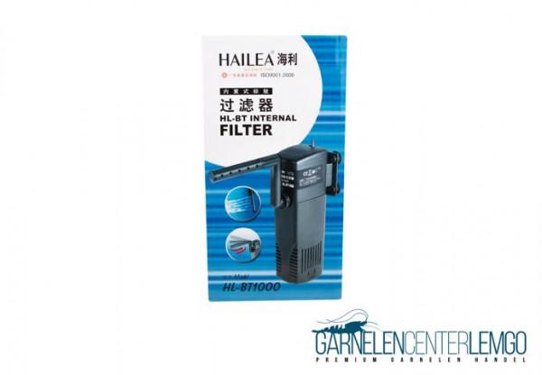 Hailea Innenfilter HL-BT1000