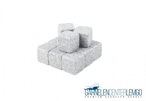 Nano Bricks weiß, 2x2cm