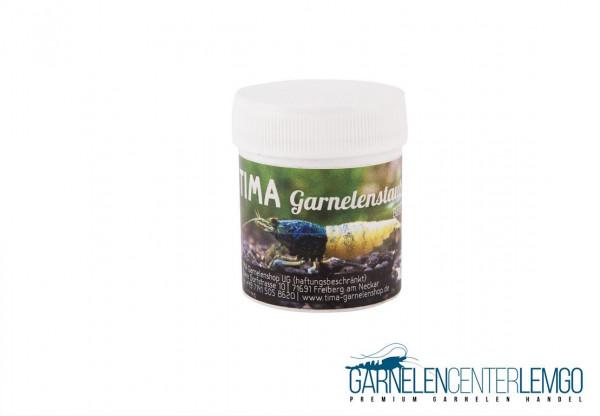 TIMA Garnelenstaub Basic 40g