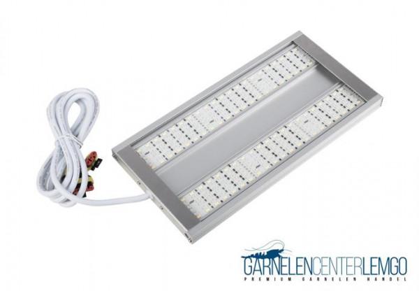 Uniq FS 300 LED