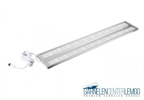Uniq FS 900 LED