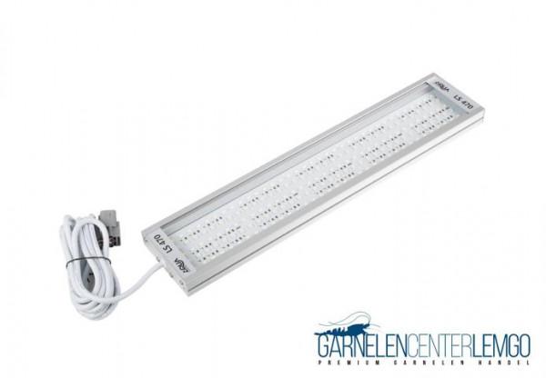 Solid LS 470 LED