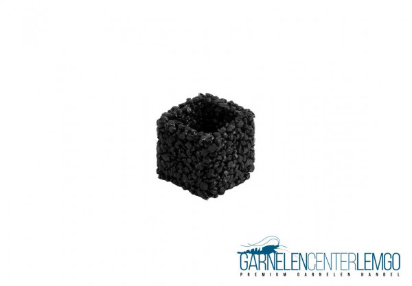Mini-Pflanztöpfchen 3x3x3