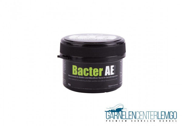 Bacter AE 35g
