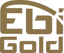 Ebi Gold