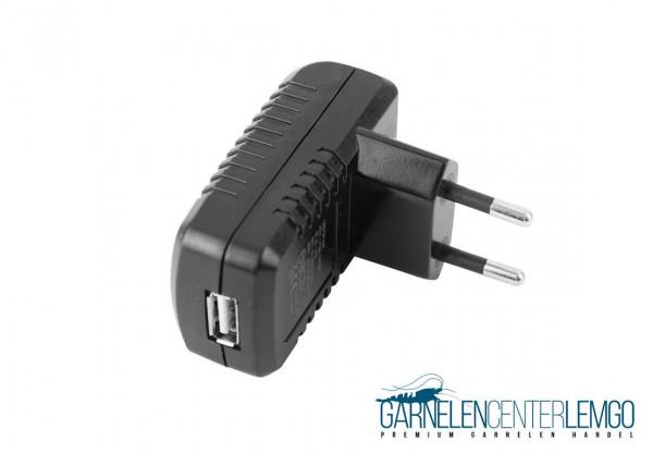 USB Netzteil für Collar Aqua Lighter Pico Soft