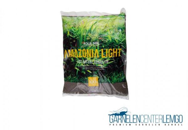 ADA Aqua Soil Amazonia Light - 3 Liter