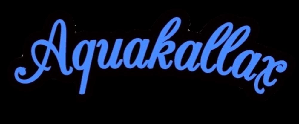 AquaKallax