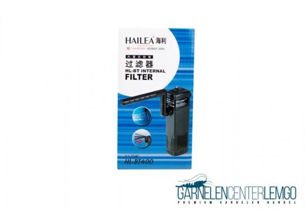 Hailea Innenfilter HL-BT400