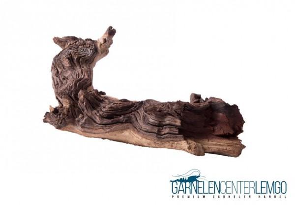 Opuwa-Holz Nr.1