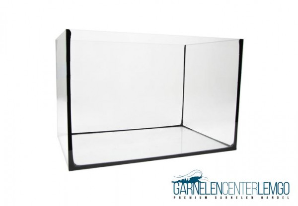 Aquarium Glasbecken 12 Liter