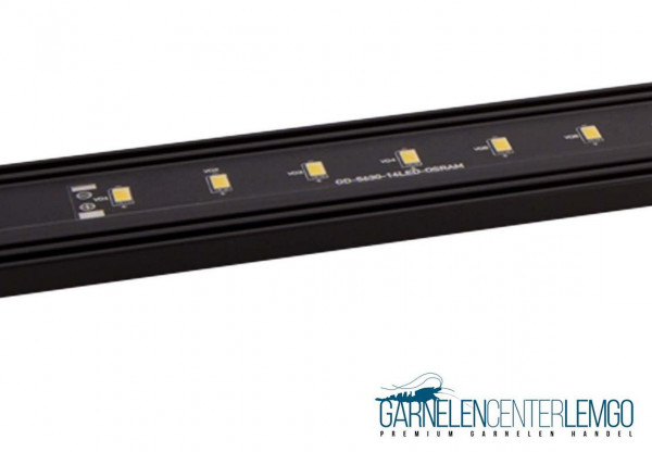 Collar LED Aqualighter 1 - 45cm
