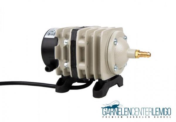 Hailea ACO-208 Luftkompressor/Luftpumpe