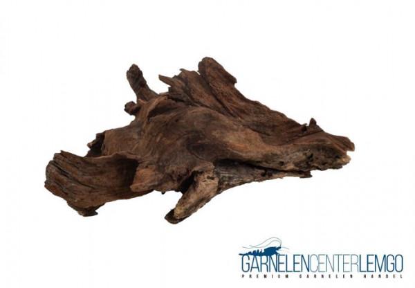 "China Driftwood Wurzel ""CDW3"""