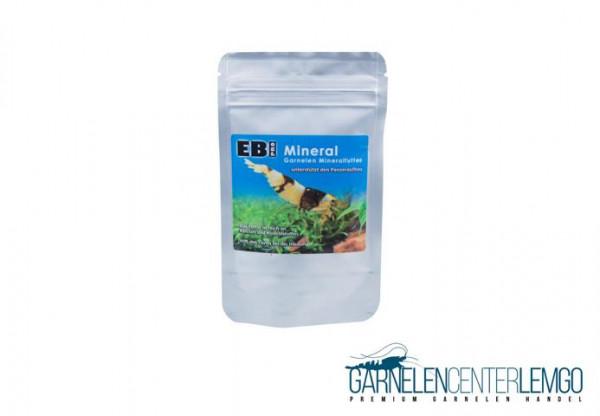 Ebi Pro Mineral 30g
