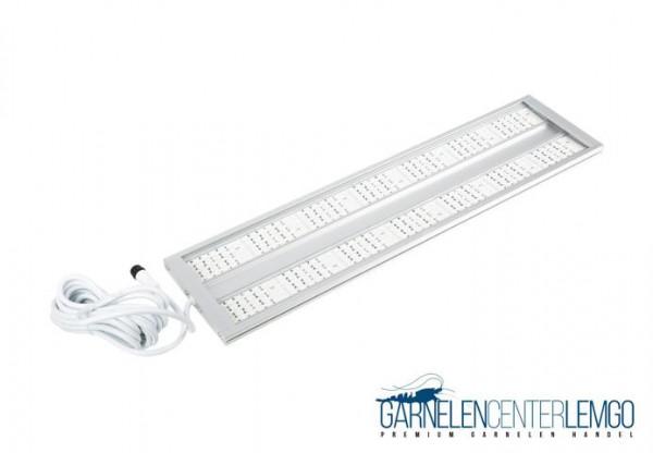 Uniq FS 600 LED
