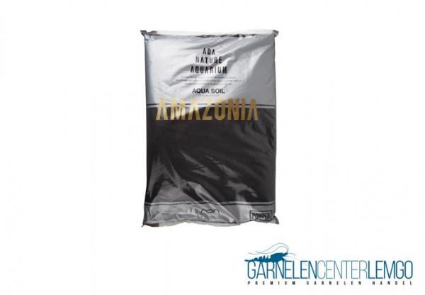 ADA Amazonia Aqua Soil Powder - 9 Liter