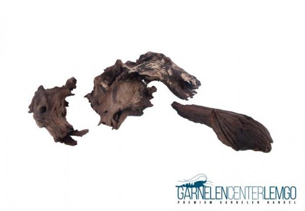 China Driftwood Größe XS