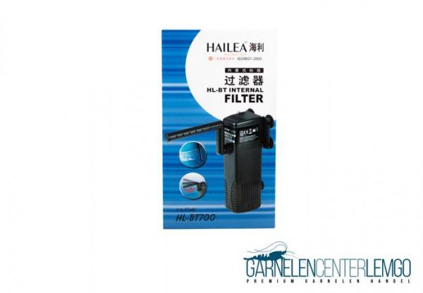 Hailea Innenfilter HL-BT700