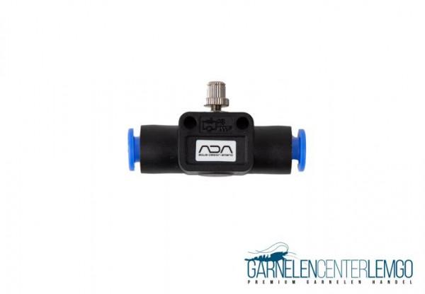 ADA CO2 Speed Controller / Durchfluß Regulierer