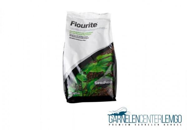 Seachem Flourite - 3,5kg