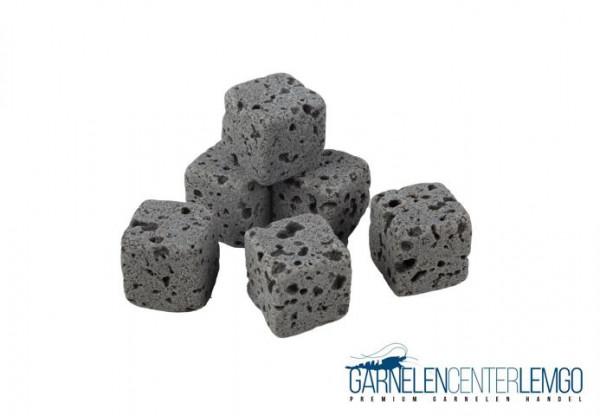 Eco Bricks 3x3cm