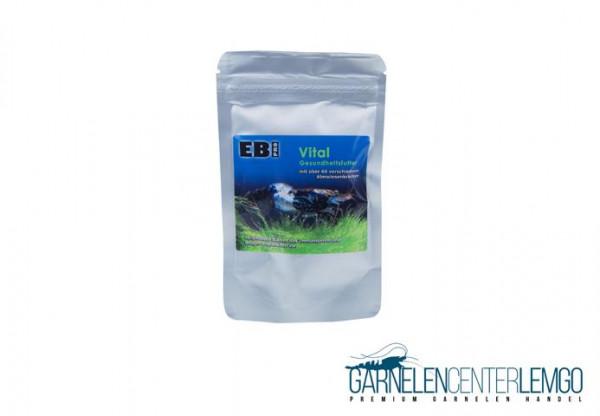 Ebi Pro Vital - 30g