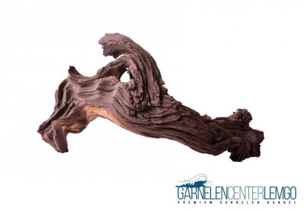 Opuwa-Holz Nr.3